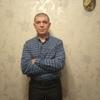 Геннадий, 40, г.Ромны