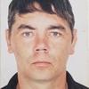 Владимир, 32, г.Нефтекумск