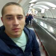 Алексей 25 Корма