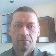 олег, 43, г.Сухой Лог