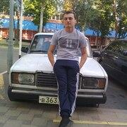 Руслан, 19, г.Кореновск