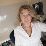 Валерия, 30, г.Уфа