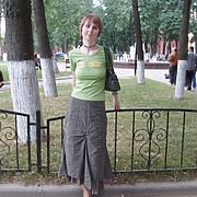 Ирина 40 лет (Телец) Москва