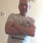 Алексей из Ярославля желает познакомиться с тобой