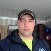 Александр 38 лет (Рак) Шахты
