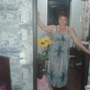 Людмила 55 лет (Телец) Энгельс
