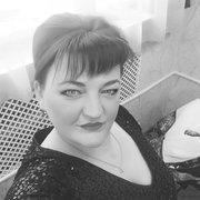 Марина Бир, 36, г.Яренск
