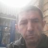 Дмитрий, 43, г.Апостолово