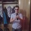 мишаня, 30, г.Горные Ключи