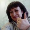 Людмила, 49, г.Бай Хаак