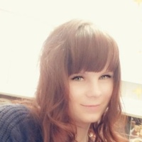 Юлия, 26 лет, Стрелец, Усть-Илимск