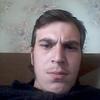 Gena, 30, Fastov