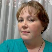 Ольга, 45, г.Шадринск