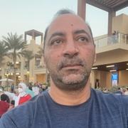 Mohammad 48 Дубай