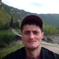 Мастер, 34 года, Телец, Маджалис