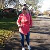 Лена, 25, г.Нововолынск