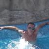 Evgeniy, 33, г.Первомайск