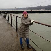 Екатерина 27 лет (Лев) Мариуполь