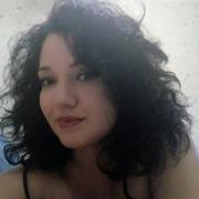 Маргарита 42 года (Телец) Москва