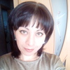 Татьяна, 39, г.Якутск