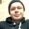 Василий, 31, г.Октябрьский