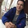 Farhad, 33, г.Рязань