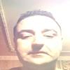 самуэль, 39, г.Аликанте