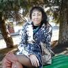 НИНА, 36, г.Рыбинск