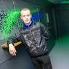 Rihards Putāns, 26, г.Екабпилс
