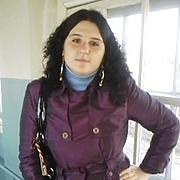 Елизавета, 29, г.Калач