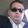 Бек, 36, г.Волчиха