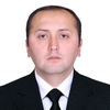 Шеран, 31, г.Андижан