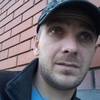 Aлександр, 35, г.Малоярославец