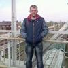Sergii, 36, г.Луцк