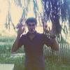 Александр, 23, г.Рамонь