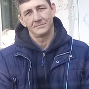 Вадим 45 лет (Лев) Мильково