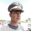 Sulaiman, 20, г.Линц