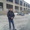 Рахим, 25, г.Душанбе