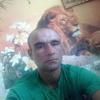 Александр, 23, г.Херсон