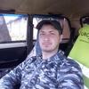 Виктор, 29, Жовті Води