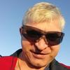 Степан, 48, г.Норильск