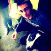 Алексей, 17, г.Пикалёво