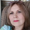 Tina Milan, 48, г.Саратов