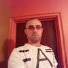 Ruslan, 36, г.Рига