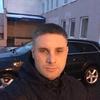 Паша, 34, г.Витебск