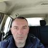 Дмитрий, 43, г.Днепр
