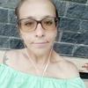 Anya, 36, Lobnya