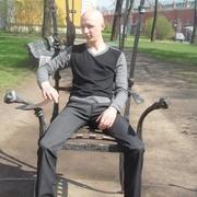 Григорий, 32 года, Овен