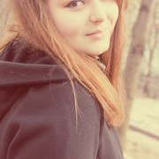 Наталия, 28 лет, Рыбы