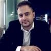 Malek, 30, г.Амман